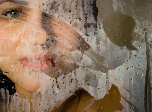 Alyssa Monks Steamed 64x86, oil on linen, 2009