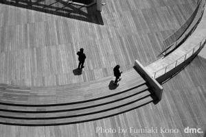 江ノ島 写真散歩