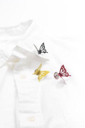 butterflypin