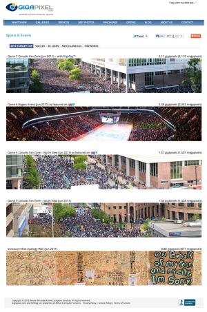 http://www.gigapixel.com/galleries/events/