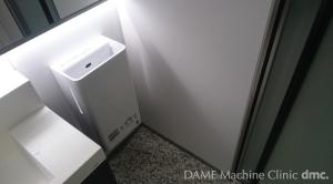 34 オフィスビルのトイレ 01