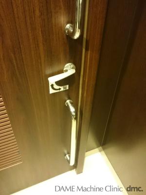 48 引き戸のロック01