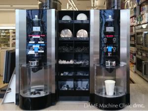 50 コンビニのコーヒーマシン 01