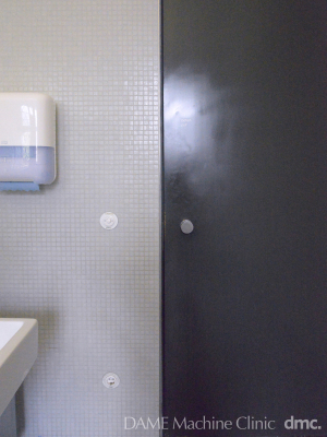 81 ミュンヘンの公衆トイレ01