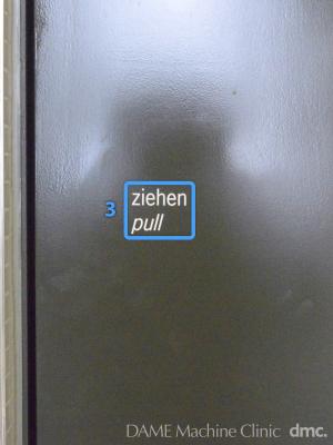 81 ミュンヘンの公衆トイレ03